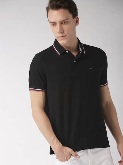 5f3db82985 Polyester Tshirts - Buy Polyester Tshirts online in India
