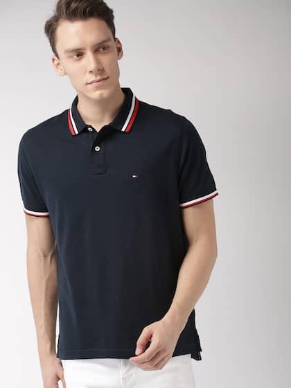 dbfae939c3873a Tommy Hilfiger Tshirts - Buy Tommy Hilfiger Tshirts Online