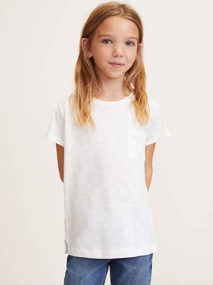 97391cb1e Kids Dresses - Buy Kids Clothing Online in India | Myntra