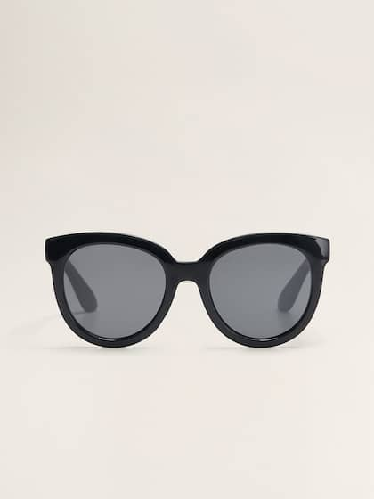 0cf89e6814 Mango Sunglasses - Buy Mango Sunglasses online in India