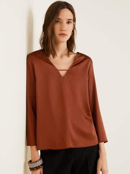 61c9386037b MANGO - Buy MANGO Clothing