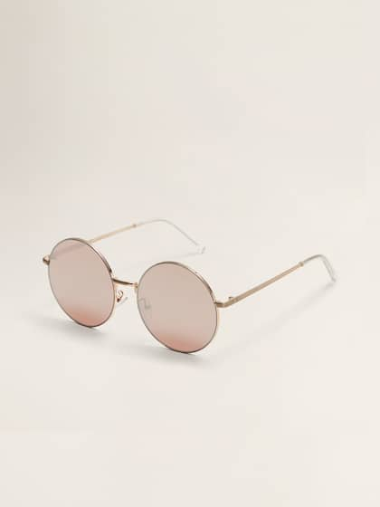 0ac731420e Mirrored Sunglasses - Buy Mirrored Sunglasses Online in India