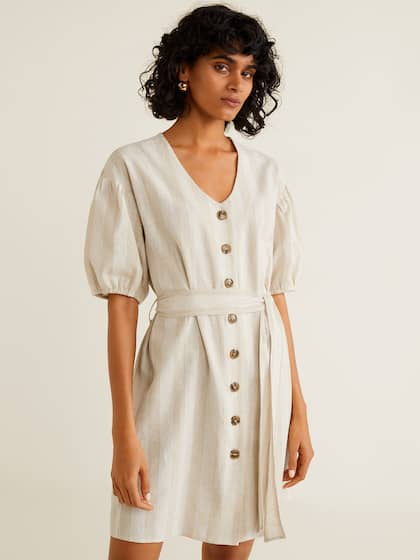 a9d71af0e MANGO Dress - Buy Dresses from MANGO Online Store
