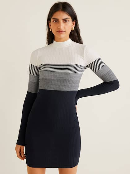 d268dab6ab MANGO Dress - Buy Dresses from MANGO Online Store