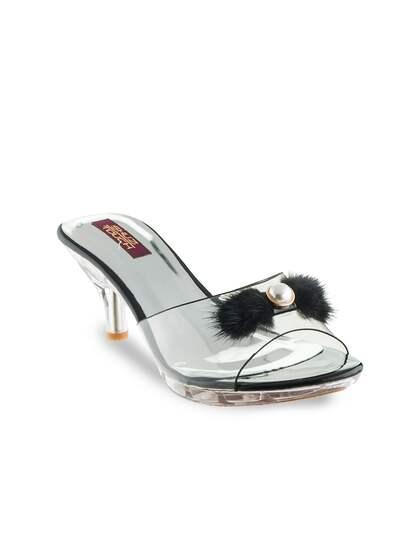 6b5ed5c24923 Party Shoes