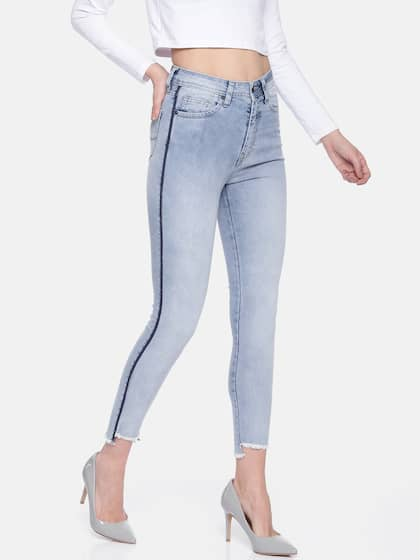 7ca47f20ac Pepe Jeans - Buy Pepe Jeans Clothing Online in India