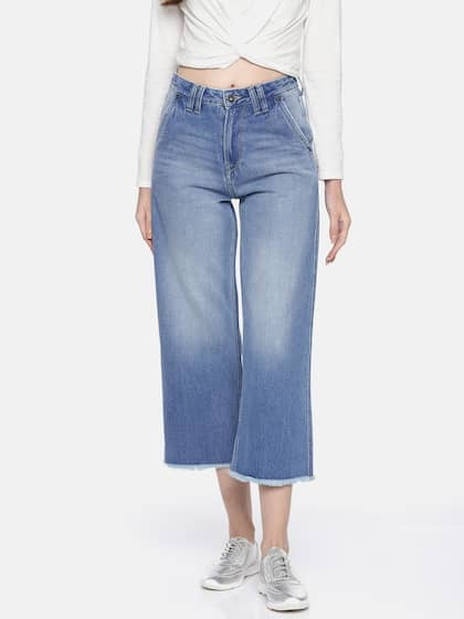628197bd03a Pepe Jeans - Buy Pepe Jeans Clothing Online in India | Myntra