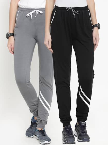 ca2084c4c57 Women s Trousers - Shop Online for Ladies Pants   Trousers in India ...