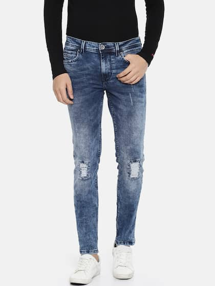 9a022f5e387 Being Human Jeans - Buy Being Human Jeans Online in India