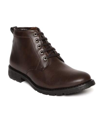 cf5d8d283b80 Boots - Buy Boots for Women
