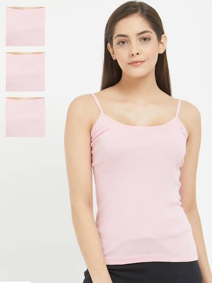 36a46b33881d Women Innerwear Women Lingerie Set - Buy Women Innerwear Women ...
