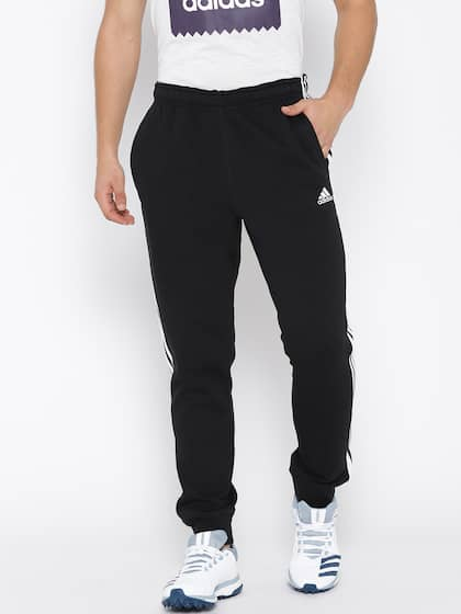 5a7de0328 Men Track Pants-Buy Track Pant for Men Online in India|Myntra