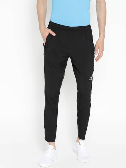 206a05e3b6c Adidas Track Pants - Buy Adidas Track Pants Online | Myntra