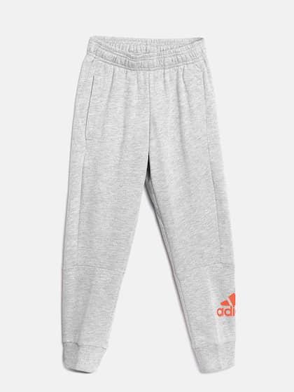 7db97dc11 Adidas Wristband Track Pants Pants - Buy Adidas Wristband Track ...