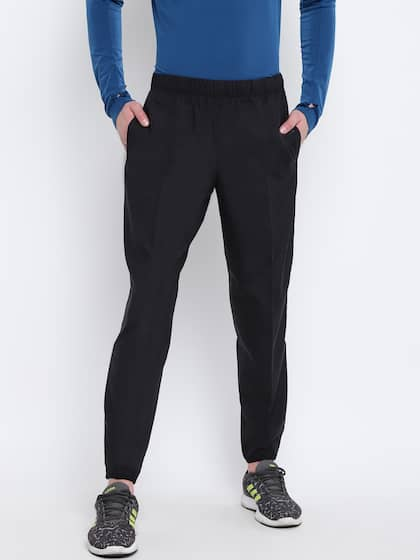 fe8e2efc4cee adidas Track Pants - Buy Track Pants from adidas Online