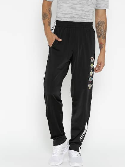 785911c947eb adidas Track Pants - Buy Track Pants from adidas Online