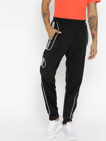 7ec3c01a35af Adidas Originals Track Pants - Buy Adidas Originals Track Pants ...