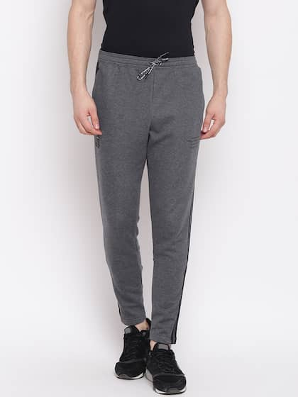 b07026ce4 Adidas Track Pants - Buy Adidas Track Pants Online