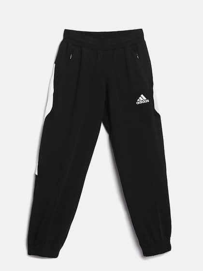 08ffc3ed66b Adidas Track Pants Bra - Buy Adidas Track Pants Bra online in India