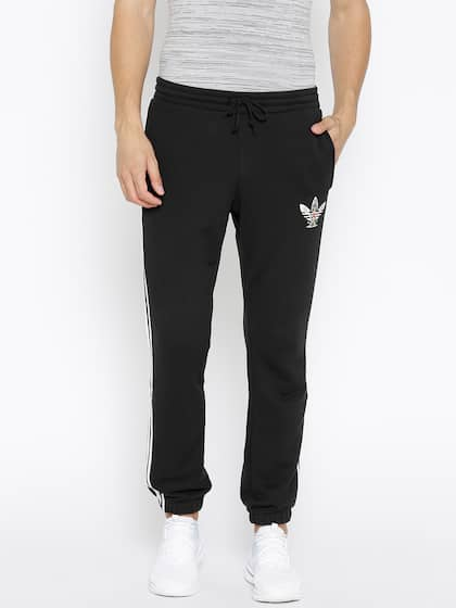 66f14265b4 adidas Track Pants - Buy Track Pants from adidas Online