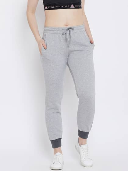 d38ff36be Adidas Track Pants - Buy Adidas Track Pants Online | Myntra