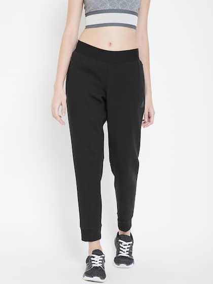 31a856b2 Women Adidas Track Pants Pants - Buy Women Adidas Track Pants Pants ...