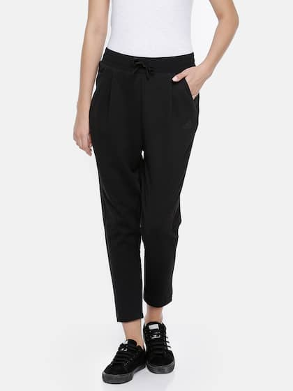 73bdbdccc Adidas Track Pants - Buy Adidas Track Pants Online | Myntra