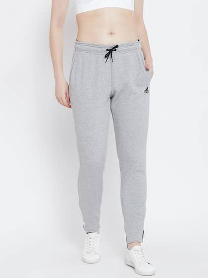 37151d2ab8 Women Adidas Track Pants Pants - Buy Women Adidas Track Pants Pants ...