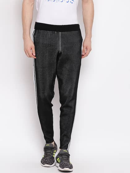 3443586b219f adidas Track Pants - Buy Track Pants from adidas Online