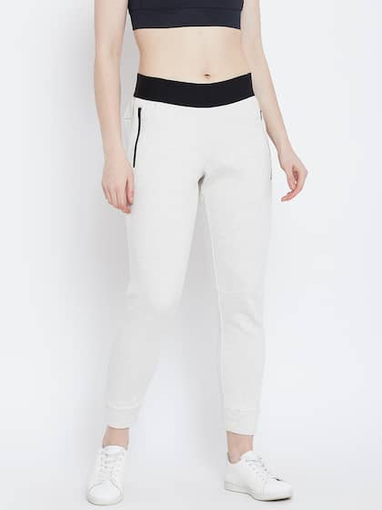 d18323b4d9a9 adidas Track Pants - Buy Track Pants from adidas Online