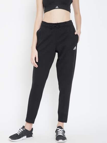 fb41bf79e62e3 Women Adidas Track Pants Pants - Buy Women Adidas Track Pants Pants ...