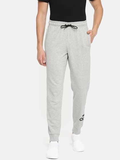 bac397ab07 Adidas Track Pants - Buy Adidas Track Pants Online | Myntra