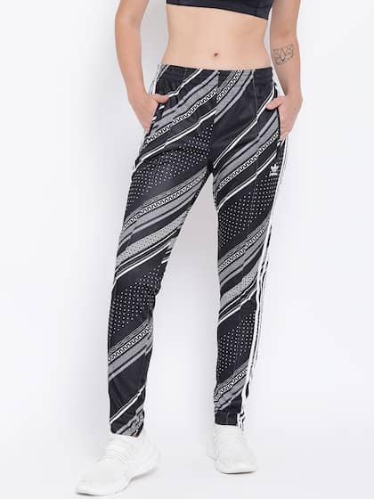 59f94776 Adidas Track Pants - Buy Adidas Track Pants Online | Myntra