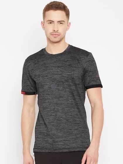 3f977ebf4529 Adidas T-Shirts - Buy Adidas Tshirts Online in India