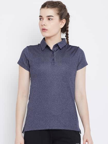 146bb708d9d Tshirt Adidas Women - Buy Tshirt Adidas Women online in India