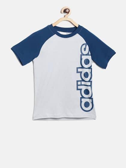 87bfa506c Adidas Vareesha Tshirts Skirts - Buy Adidas Vareesha Tshirts Skirts ...