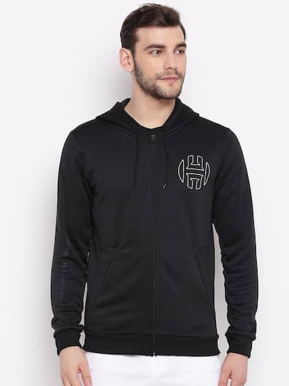 24d4d22b08ae3 Adidas Sweatshirt - Buy Adidas Sweatshirts Online