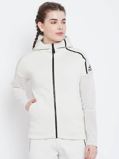 d48c18962ce9d Adidas Jacket - Buy Adidas Jackets for Men, Women & Kids Online