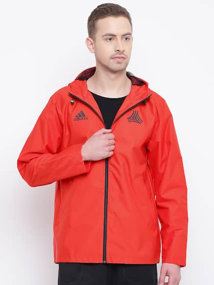 4c2125714e8a ADIDAS. TAN WINDBREAKER Sports Jacket. Sizes  ...