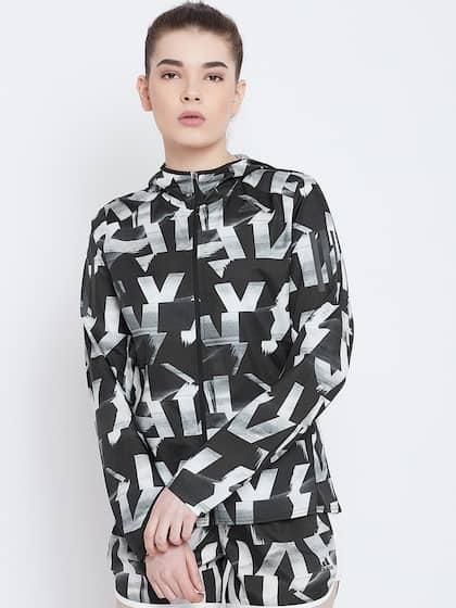 525527bd0d9 Adidas Jacket - Buy Adidas Jackets for Men, Women & Kids Online