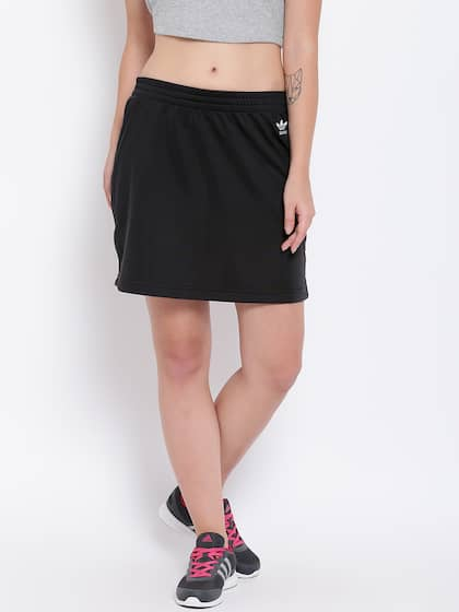 dc4ad8de5a Adidas Mini Skirts - Buy Adidas Mini Skirts online in India