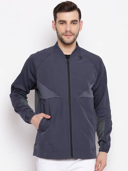 7f1e005de0d4 Adidas Originals Jackets - Buy Adidas Originals Jackets Online in India