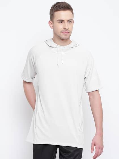 78f0a967b Adidas Sweatshirt - Buy Adidas Sweatshirts Online