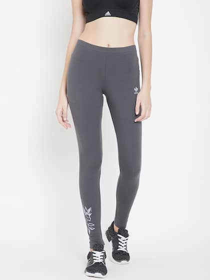 56ca95d28ac4b Adidas Originals Tights - Buy Adidas Originals Tights online in India
