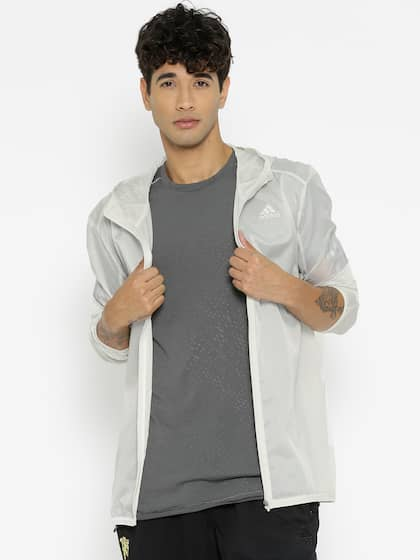 4335ab764 Adidas Jacket - Buy Adidas Jackets for Men, Women & Kids Online