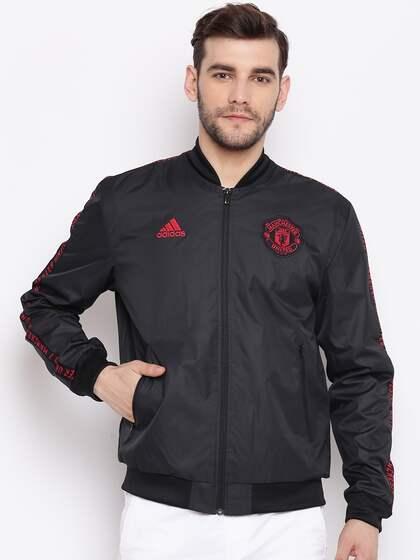 22735311c Adidas Jacket - Buy Adidas Jackets for Men