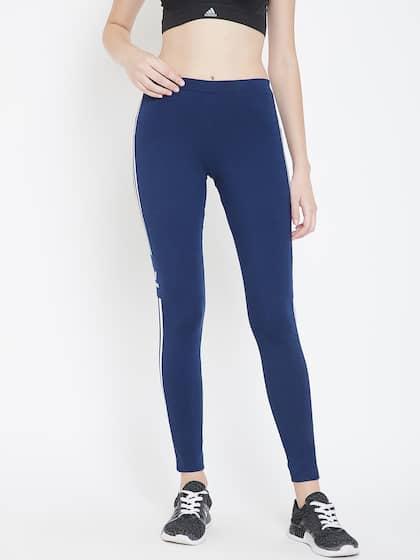 2a8a033abd2b0d Adidas Originals Tights - Buy Adidas Originals Tights online in India