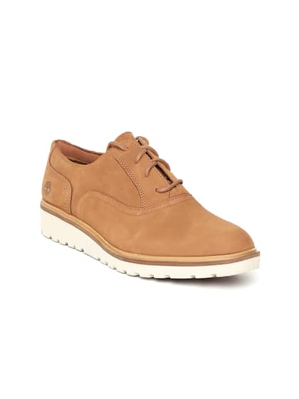 2d0d440c426 Timberlands Women - Buy Timberlands Women online in India