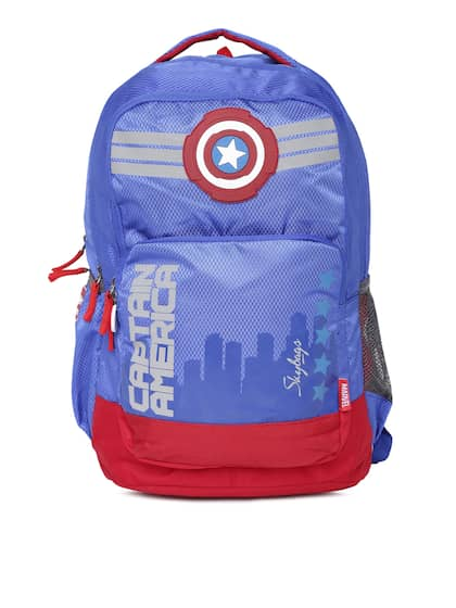b8bd053420a Skybags Backpacks - Shop Online for Skybags Backpacks in India