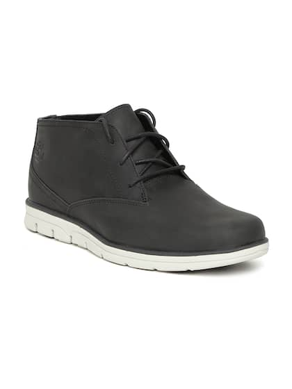 8bb8b64b93d Timberland Casual Shoes | Buy Timberland Casual Shoes for Men Online
